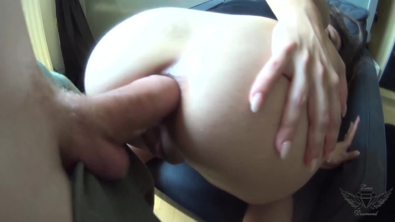 Sucking Cock The First Time